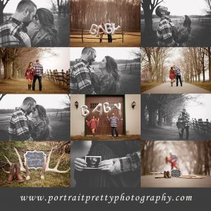 baby announcement photos buffalo ny portrait pretty photography buffalo newborn photographer