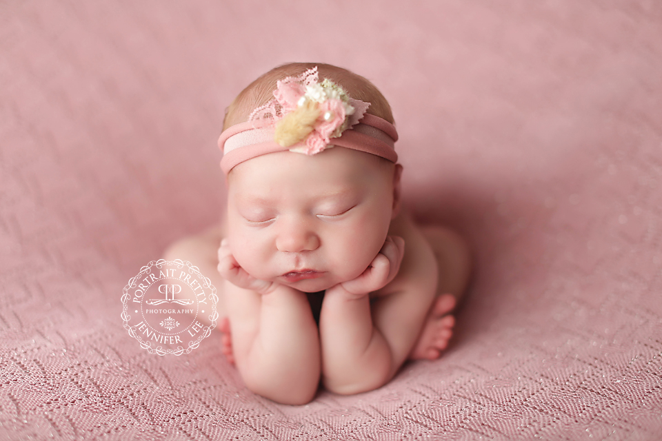 amherst baby photographers