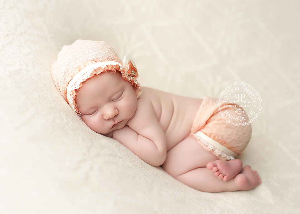 amherst baby photography