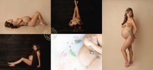 nude-maternity-portraits-milk-bath-buffalo-ny-maternity-photography