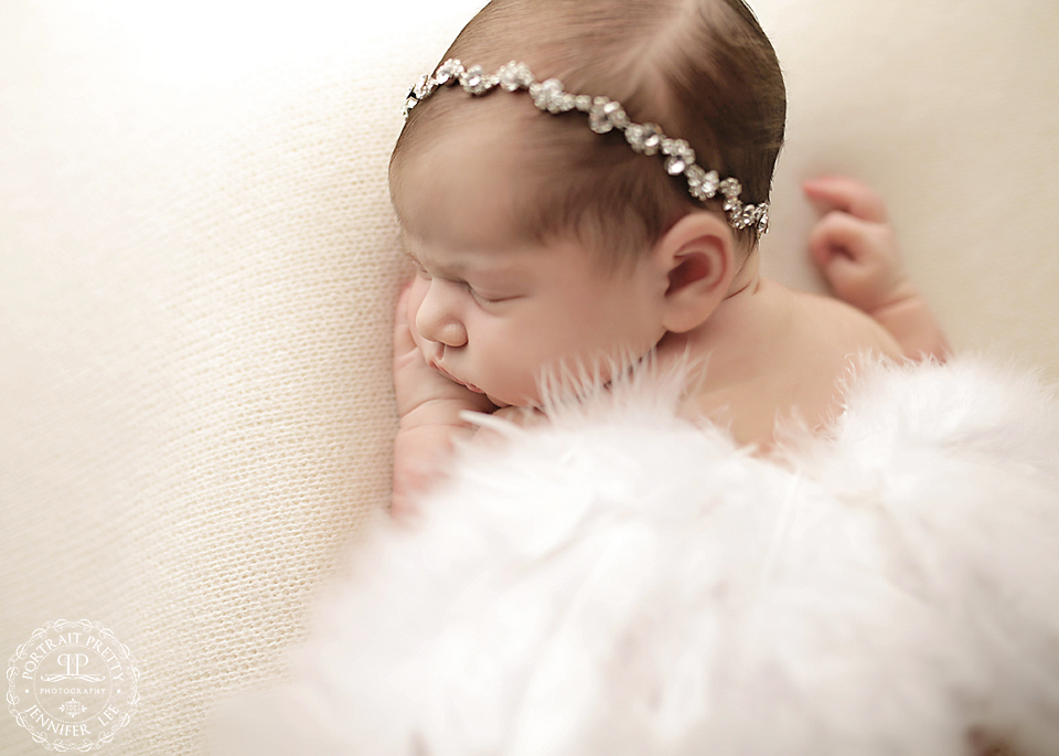 Buffalo Baby Photographers Of WNY located in Buffalo NY