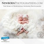 Best Newborn Photographers in Buffalo NY