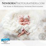 Best Newborn Photographers in Buffalo NY
