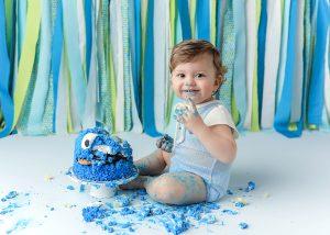 first birthday cake smash prep guide portrait pretty photography buffalo ny